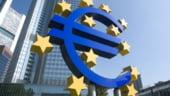 Mario Draghi: Politica monetara a BCE este fragmentata