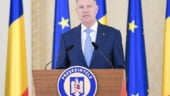 Iohannis a decretat starea de urgenta: Se pot plafona preturile la alimente, medicamente si utilitati