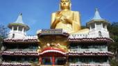 Ghid de calatorie: Lasa-te surprins de Sri Lanka