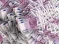 Transgaz imprumuta 100 milioane euro pentru conducta Tuzla-Podisor