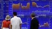 Bursa de la Bucuresti inchide sedinta de miercuri mixt