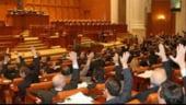 Comisiile de Buget-Finante au adoptat proiectul Legii bugetului de stat pe 2014