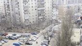 Prima Casa: Avans 5% daca locuinta costa 60.000 euro sau 3000 euro plus diferenta, daca e mai scumpa