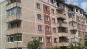 Bancile incep sa vanda apartamentele clientilor care nu-si mai achita creditele
