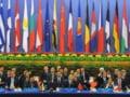 Baconschi a propus omologului australian organizarea unui forum economic la Bucuresti