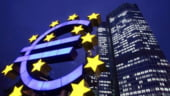 BCE mentine dobanda de politica monetara la minimul record de 0,15%