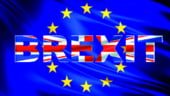 Britanicii ar putea fi obligati sa plateasca pentru a vizita Europa dupa Brexit