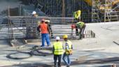 Aproximativ 13% din populatia Romaniei lucreaza in strainatate. Liviu Voinea (BNR): Este PIB-ul pierdut al tarii