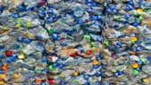 SOS planeta Pamant! Ce sa consumam: noi resurse sau deseuri?