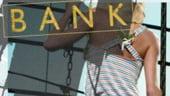 Banca ipotecara Bradford&Bingley din Marea Britanie ar putea fi nationalizata