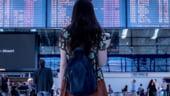 Europa, in topul celor mai populare destinatii in turismul pentru sanatate, cu incasari de miliarde de dolari