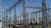 Oferta Transelectrica va fi lansata saptamana viitoare