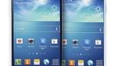 "HTC ataca Galaxy S4: ""nicio diferenta vizibila fata de S3"""