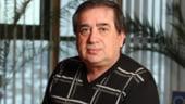 Ioan Niculae: Grupul InterAgro este subminat de procurori