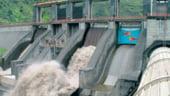 Franklin Templeton: Hidroelectrica poate iesi din insolventa in primul trimestru din 2013