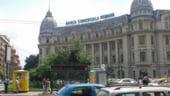 BCR finanteaza investitiile IMM-urilor cu 20 milioane euro de la banca KfW