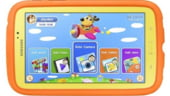 "Tableta Galaxy Tab 3 Kids- noua ""arma"" Samsung prin care ataca buzunarele parintilor. FOTO"