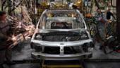 Renault vrea sa construiasca o masina mai ieftina ca Dacia