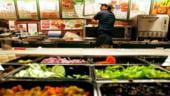 Subway a deschis al doilea restaurant din Romania, la Cluj-Napoca