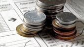 Legea bugetului de stat si a asigurarilor, aprobate de presedinte
