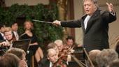 De anul nou, Viena a difuzat in intreaga lume bijuteria sa muzicala