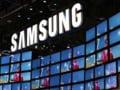 Samsung acuza un sef LG ca le-a deteriorat produsele inainte de o expozitie la Berlin