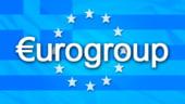 Situatiile Spaniei, Greciei si Ciprului, discutate la reuniunea Eurogrupului