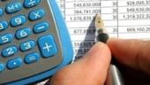 Sistemul TVA la incasare devine optional - afla de cand si in ce conditii