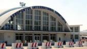 Aeroportul Mihail Kogalniceanu din Constanta, modernizat cu 30 de mil de euro