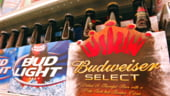 Budweiser, dorit in familia Stella Artois