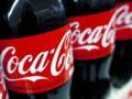 Coca-Cola si McDonald's ies de pe piata din Bolivia