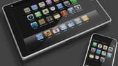 iPad: Apple vinde 300.000 de unitati in prima zi