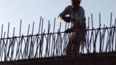 Muncitorii romani au preferat si in 2007 sa plece in Italia si Spania, chiar daca au fost impuse restrictii