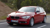 BMW si Mercedes apeleaza la bloggeri pentru cresterea expunerii pe piata
