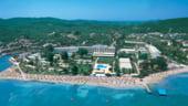 Grecia va concesiona aproape 50 de hectare in insula Corfu