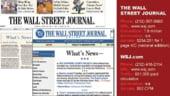 Rupert Murdoch: accesul pe WSJ.com va fi gratuit