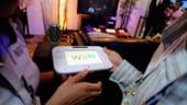 Nintendo va lansa noua consola Wii U, inainte de finalul 2012