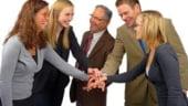 Cum iti faci angajatii sa iubeasca munca la birou