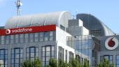 Vodafone vrea sa preia cea mai mare firma de cablu din Germania