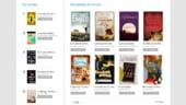 Google Play Books, disponibil si pentru utilizatorii din Romania