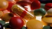 Inca un proces impotriva Guvernului din partea Antibiotice