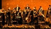 Orchestra Palatului Schoenbrunn vine in Romania. Vestitele valsuri vieneze vor rasuna de Craciun la Bucuresti