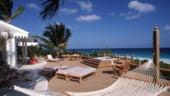 O firma de imobiliare din Romania vinde terenuri in Caraibe