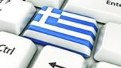 In Grecia deschiderea unei afaceri online poate dura zece luni
