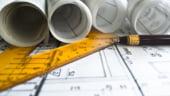 Autorizatia de construire: Cand este obligatorie si ce documente sunt necesare pentru a o obtine