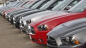 Piata auto SUA, in cursa pentru cele mai bune vanzari din 2007