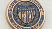 Statele Unite vor injecta 250 miliarde dolari in sectorul bancar