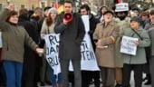 Dumitru (Raiffeisen): Romania va resimti efectele scaderii ratingurilor S&P