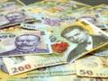 Antonescu: Reducerea CAS cu 3% va fi sustinuta de PSD si Guvern