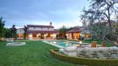 Ce case sunt la moda printre celebritatile americane